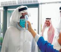 السعودية تعلن إيقاف الأنشطة الترفيهة لمدة ١٠ أيام لمواجهة كورونا