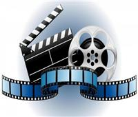 الخوف يمنعها من العرض.. 21 فيلما تنتظر «الفرج»