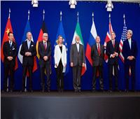 البنود وسبب الإلغاء.. كل ما تريد معرفته عن الاتفاق النووي مع إيران