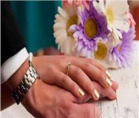 هل يُفضل عقد الزواج يوم الجمعة؟ «الإفتاء» تجيب