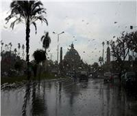 بداية من الغد.. نرصد خريطة الأمطار والظواهر الجوية