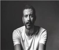 محمد فراج يبدأ تصوير مشاهده في «ضد الكسر»