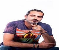 نبيل عيسى ينضم لفيلم «الجريمة» مع أحمد عز