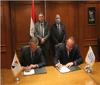 توقيع بروتوكول لإقامة مركز تطوير للسيارات والأتوبيسات الكهربائية