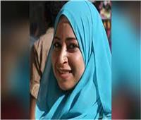تأجيل محاكمة متهم في قضية مقتل الصحفية ميادة أشرف لـ8 فبراير