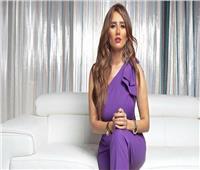 اسمها الحقيقي وسام .. تعرف على مهنة «زينة» قبل التمثيل