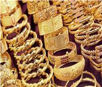 أسعار الذهب في مصر تواصل انخفاضها اليوم 4 فبراير.. وعيار 21 يفقد 10 جنيهات
