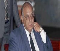طلعت عبد القوي: ندرس ضم ضحايا الجيش الأبيض لـ«صندوق الشهداء»
