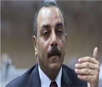 برلماني: رئيس هيئة مستشاري «الوزراء»سبب التخبط التشريعي للحكومة