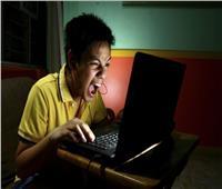 الألعاب الإلكترونية للأطفال.. «الخطر الملعوب»