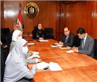 «جامع» : حريصون على دعم العمل العربي المشترك الاقتصادي والاجتماعي