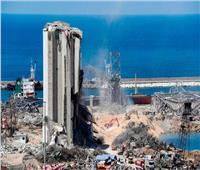 فرنسا تدين الجمود السياسي والمماطلة في لبنان