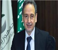 وزير الاقتصاد اللبناني: كورونا دفعت الدول العربية للاستعانة بالتكنولوجيا