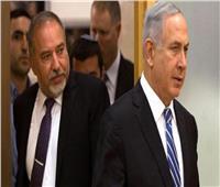 «نسف معبد الحكومة».. هكذا يخطط وزير الدفاع الإسرائيلي الأسبق