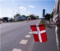 إصابات فيروس كورونا في الدنمارك تتجاوز الـ«200 ألف حالة»