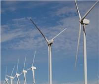 الدنمارك: تشييد جزيرة اصطناعية في بحر الشمال لتوفير الطاقة الكهربائية
