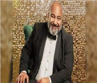 المخرج أحمد عبدالعال يستكمل تصوير مشاهد مسلسل «عودة الأب الضال»