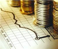 كل ما تريد معرفته عن أسعار الفائدة وأهميتها