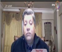 «التنمية المحلية»:«حياة كريمة» مشروع الدولة المصرية في العصر الحديث | فيديو