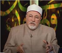 خالد الجندي: لا يجوز أن تخالف الفتوى المجتمع والدولة | فيديو