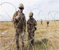 القبض على 11 إيرانيا حاولوا الدخول إلى الولايات المتحدة بشكل غير شرعي