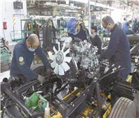 صناعة السيارات.. «فتحت على الرابع» | انطلاقة غير مسبوقة بعد سنوات التعثر