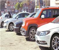 صناعتها «فتحت على الرابع» | مصر مؤهلة لتصنيع السيارات والسويس المركز