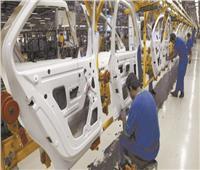 صناعة السيارات.. «فتحت على الرابع» | التحول للغاز الطبيعي نقطة الانطلاق