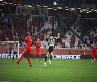 مونديال الأندية | الأهلى يحافظ على تقدمه أمام الدحيل.. خلال 60 دقيقة من عمر اللقاء