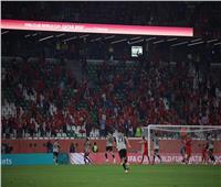 مونديال الأندية | الأهلى يواصل التقدم على الدحيل.. حتى الدقيقة 75