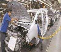 صناعتها «فتحت على الرابع» | طاقة نظيفة بتحويل السيارات للغاز الطبيعى