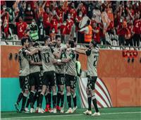 مونديال الأندية | الأهلي يتأهل لنصف النهائي ويواجه بايرن ميونخ