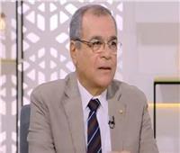 نائب رئيس «البترول الأسبق»: مصر لن تتأثر بارتفاع أسعار النفط العالمي |خاص