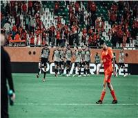 مونديال الأندية | الأهلي للمرة الثالثة في نصف نهائي كأس العالم