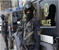ضبط 720 طربةحشيش وهيروين فى الإسكندرية.. قيمتها «6 ملايين جنيه»