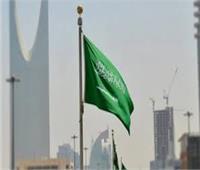 السعوديةترحببالتزامبايدنبالدفاععنالمملكة