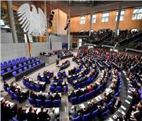 لأول مرة..لاجئ سوري يترشح للبرلمان الألماني