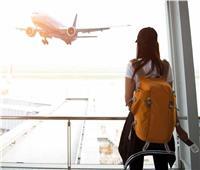 إياتا: 2020 أسوأ عام في التاريخ للطلب على السفر الجوي