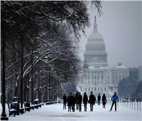 درجات الحرارة في العواصم العالمية الجمعة 5 فبراير