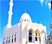 اليوم.. أوقاف بني سويف يفتتح 3 مساجد جديدة