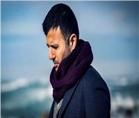 حمزة نمرة يحقق رقماً قياسياً بـ«فاضي شوية»  فيديو