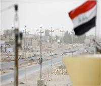 نجاة قائد القوات الجوية العراقية من محاولة اغتيال