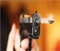 تفريغ كاميرات المراقبة لكشف لغز مقتل شاب بطلق ناري بالسويس