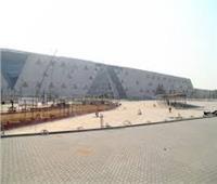«اليونسكو» عن المتحف المصري الكبير: مشروع ضخم والعالم يترقب افتتاحه