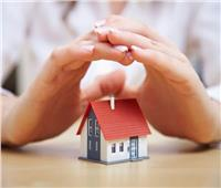 بعد كارثة «عقار فيصل».. خطوات التأمين على ممتلكاتك