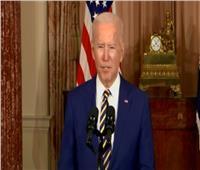 خبير شئون أمريكية: إعلان بايدن ركائز سياسته الخارجية رسالة للعالم أجمع
