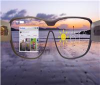 آبل تطرح نظارات ذكية بسعر مرتفع للغاية