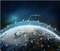 10 آلاف مستخدم بخدمات «ستارلينك» للإنترنت
