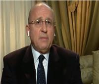 وزير الصحة الأسبق : تراجع المنحني الوبائي لـ «كورونا» في مصر