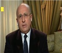 وزير الصحة الأسبق : لا وجود أي خطر من فيروس «نيباه»